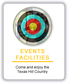Events Facilities