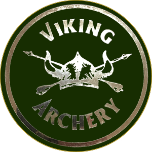 Viking Archery